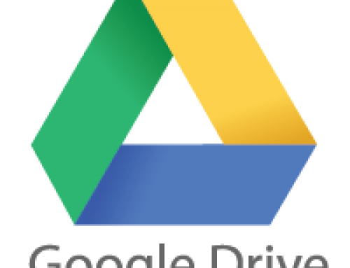 Get 2GB Free Cloud Storage by Taking Google Drive Quick Security Check