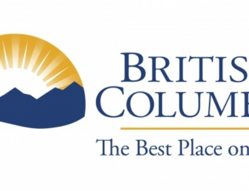 BC Home Owner Mortgage and Equity Partnership Program