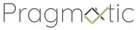 Pragmatic Developments Inc. Logo
